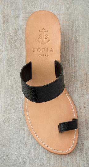 SOFIA CAPRI (Bild 14)