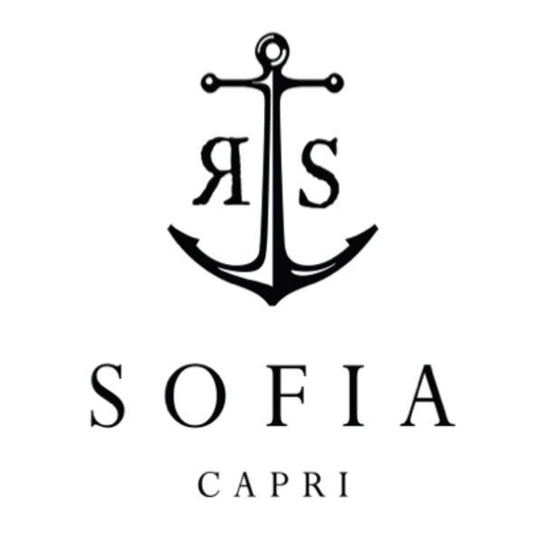 SOFIA CAPRI Logo