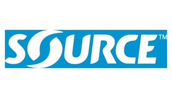 SOURCE® Logo