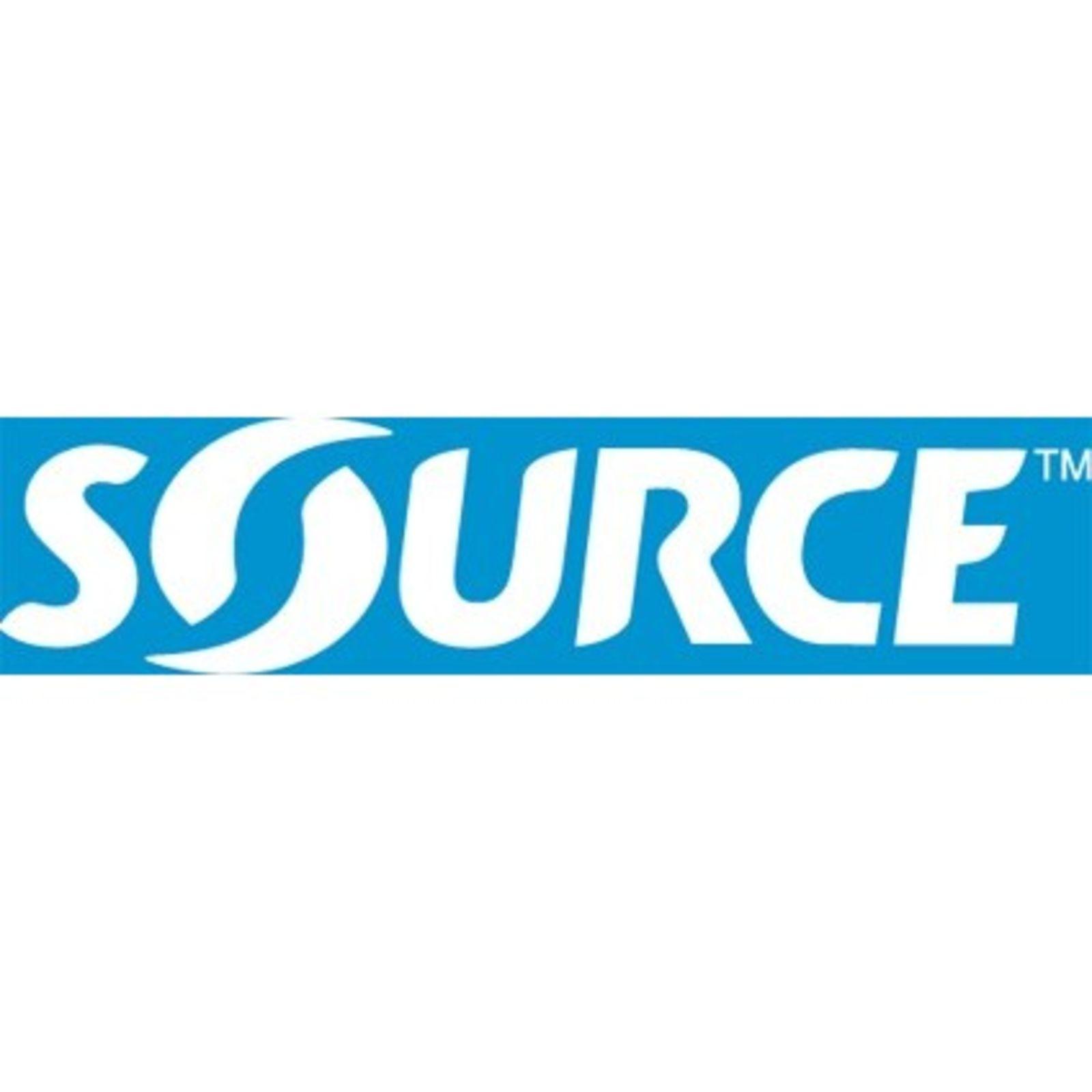 SOURCE®