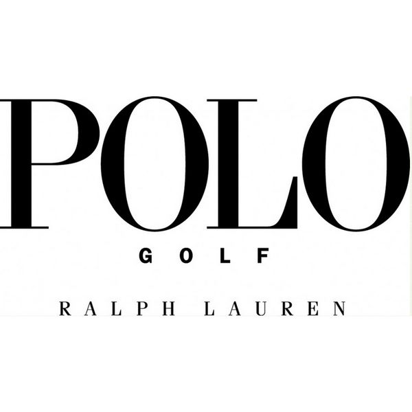 POLO RALPH LAUREN GOLF Logo