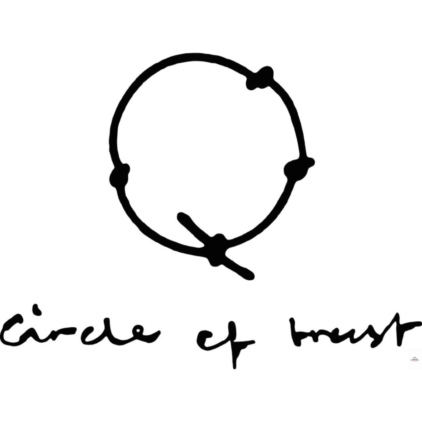Circle of Trust (Afbeelding 1)