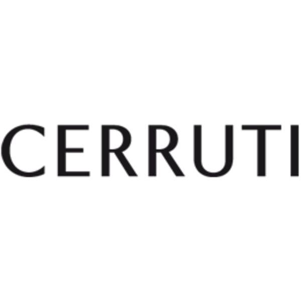 CERRUTI Eyewear Logo