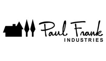 Paul Frank Logo