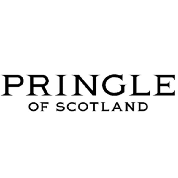 PRINGLE OF SCOTLAND Logo