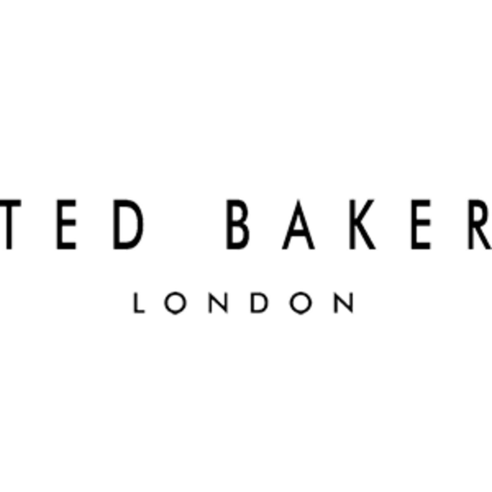TED BAKER (Image 1)