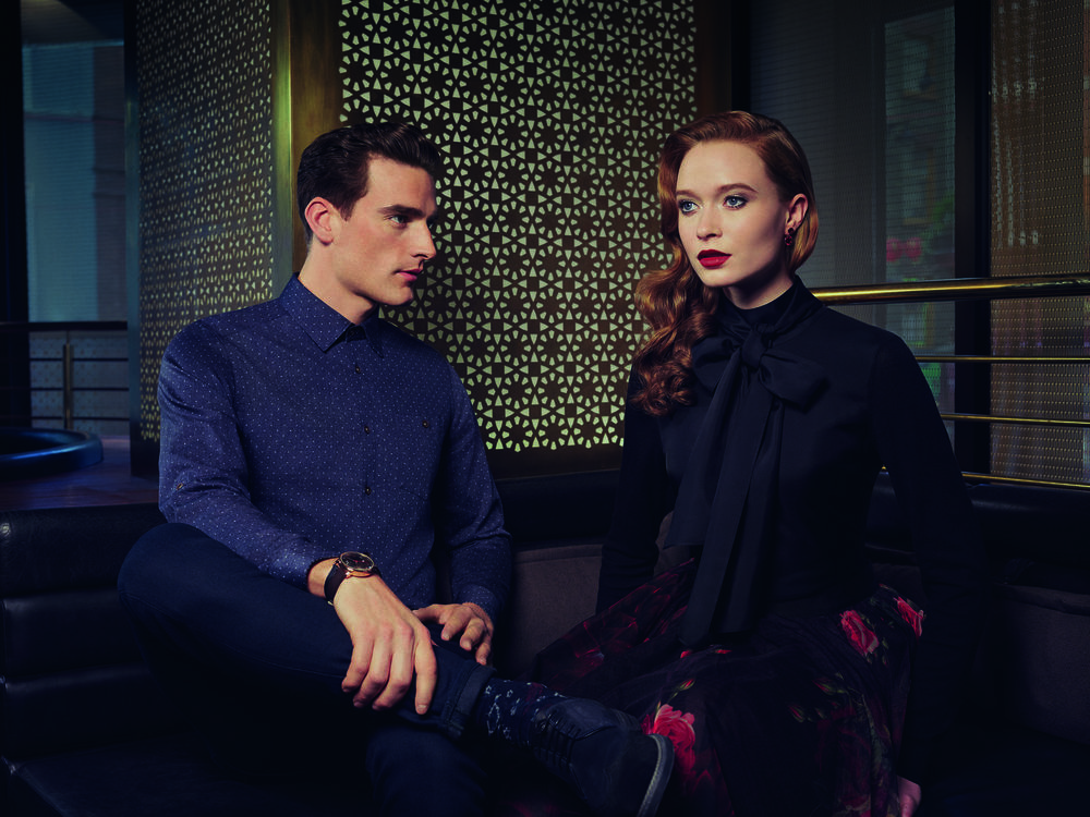 TED BAKER (Image 2)