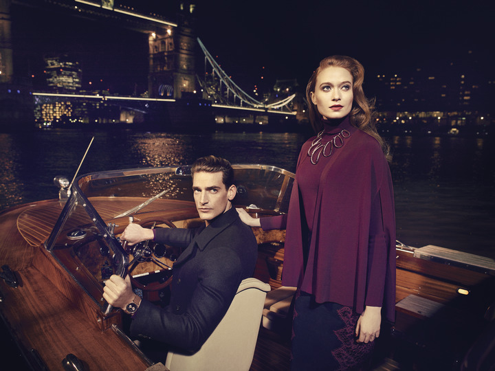 TED BAKER (Image 16)
