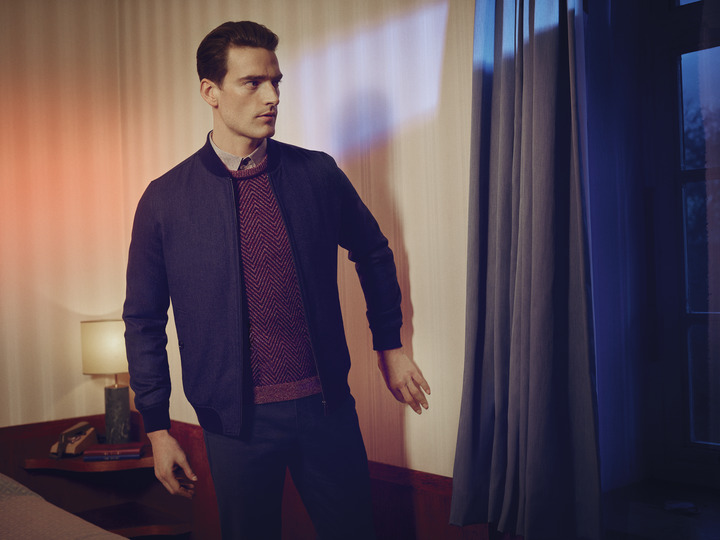 TED BAKER (Image 13)
