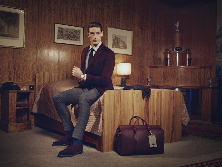 TED BAKER (Image 17)