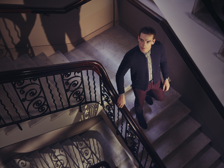 TED BAKER (Image 8)