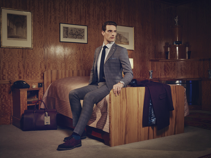 TED BAKER (Image 11)