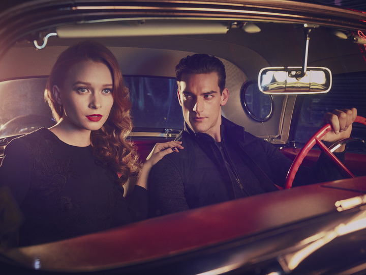 TED BAKER (Image 7)