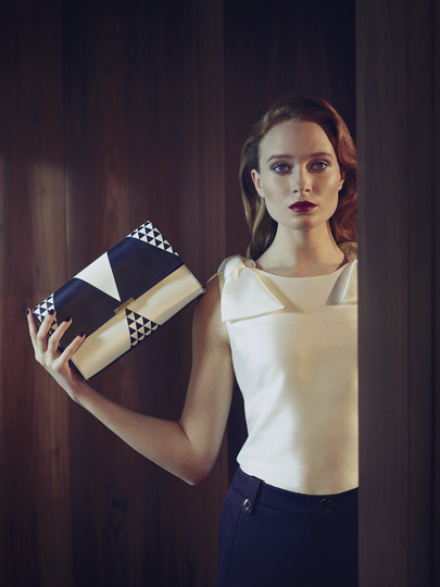 TED BAKER (Image 4)