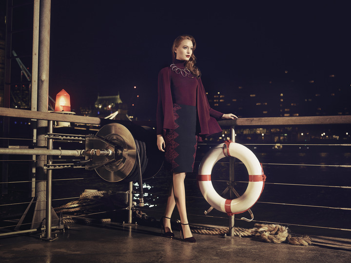 TED BAKER (Image 15)