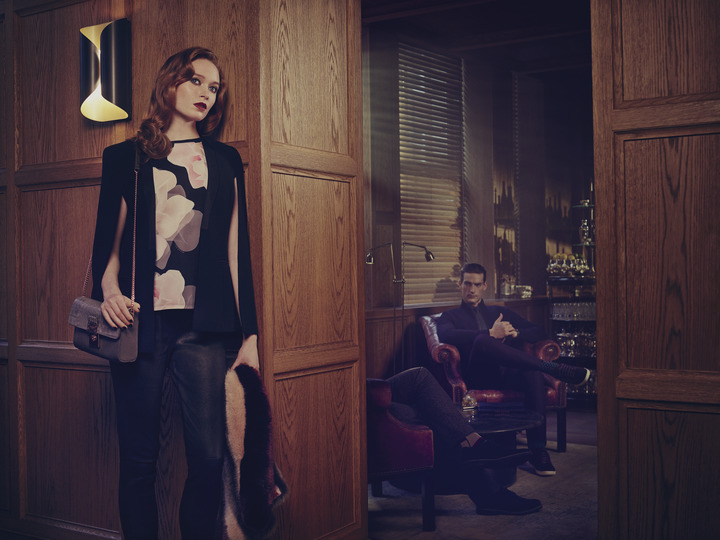 TED BAKER (Image 20)