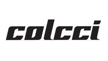 COLCCI Logo