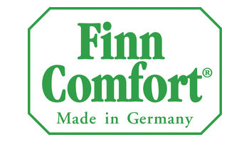 Finn Comfort® Logo