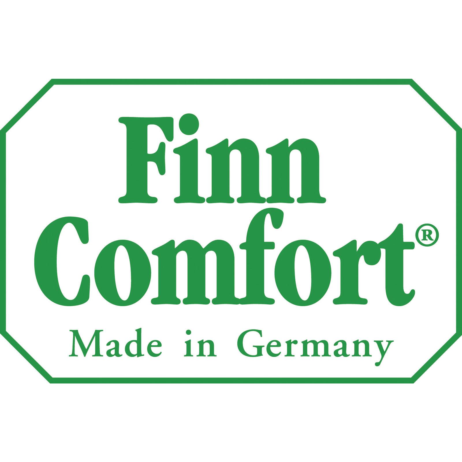 Finn Comfort®