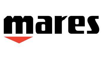 mares® Logo