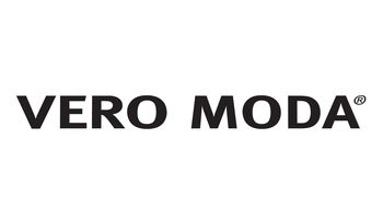 VERO MODA Logo