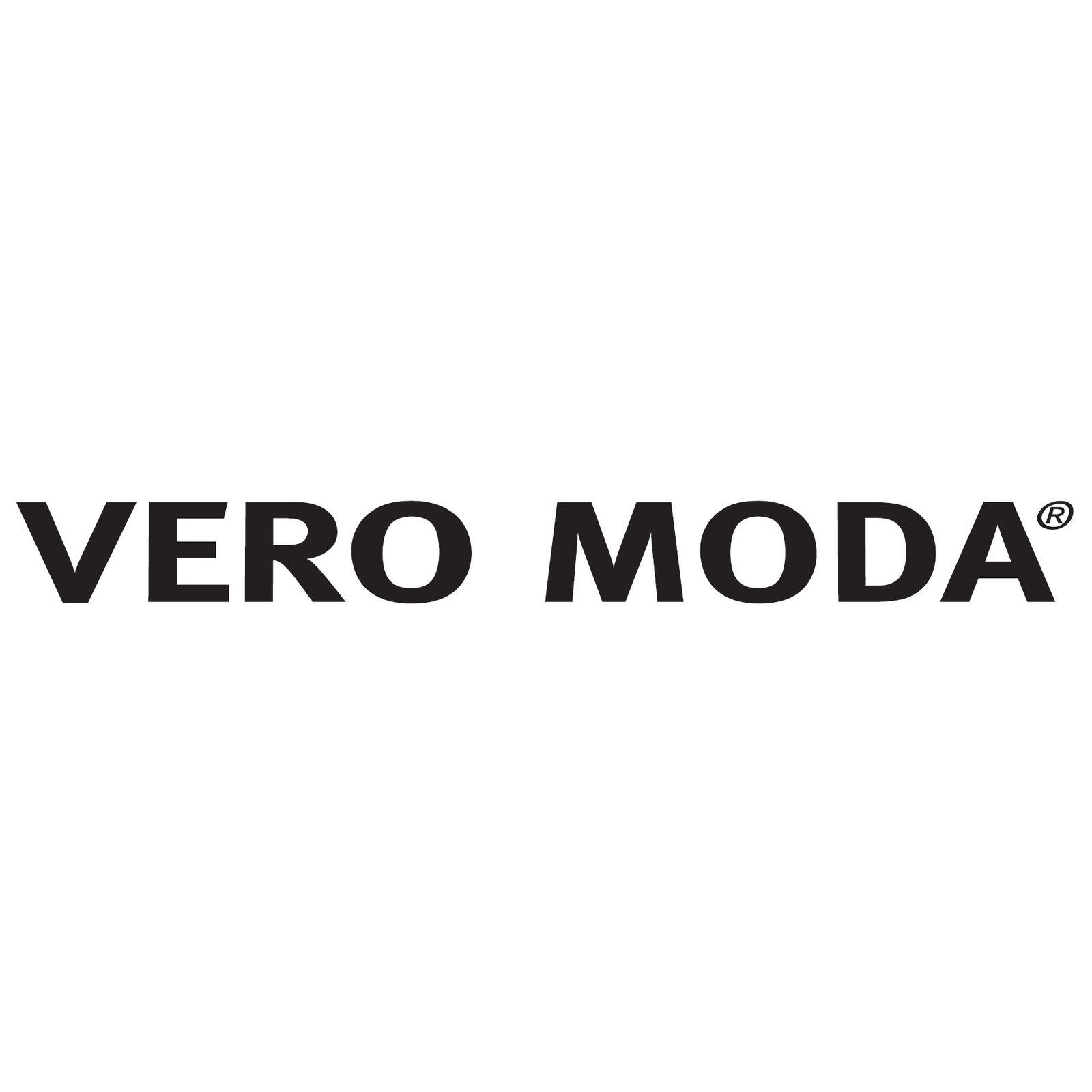 VERO MODA (Afbeelding 1)