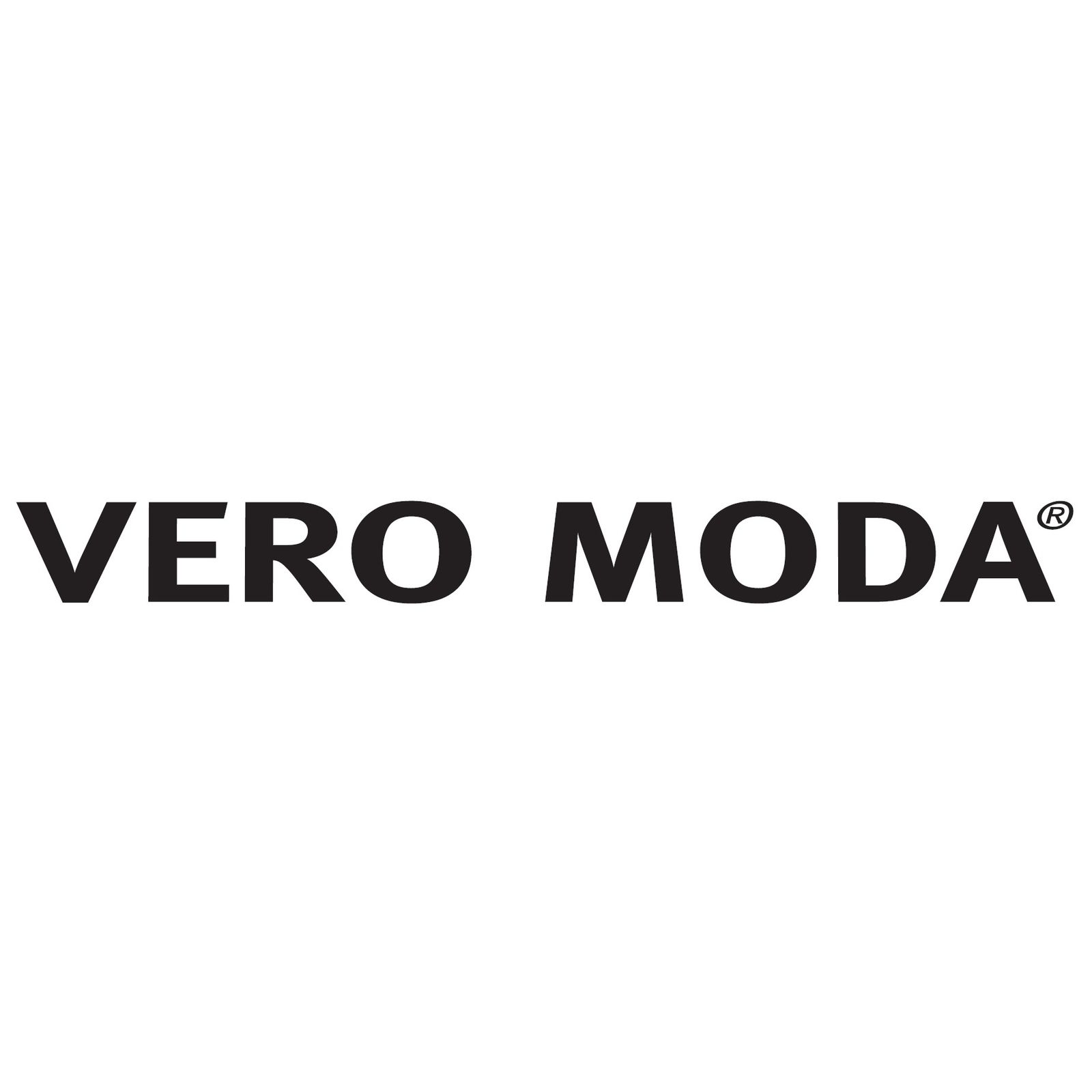VERO MODA (Bild 1)
