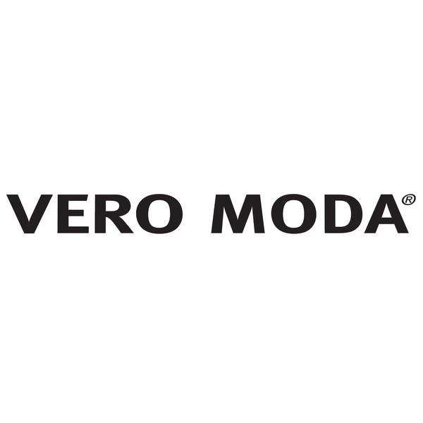 VERO MODA Logo