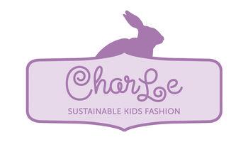 CharLe Logo