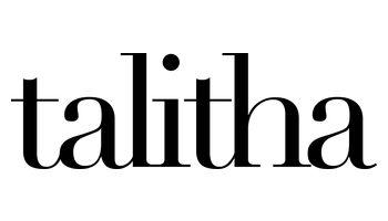 talitha Logo