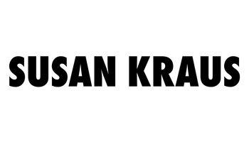SUSAN KRAUS Logo