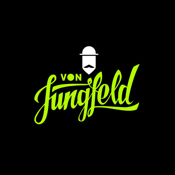 von Jungfeld Logo