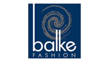 balke FASHION Logo