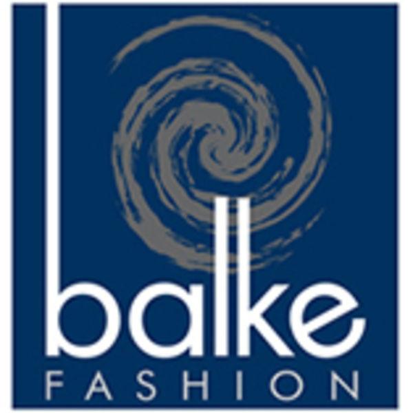 balke FASHION Logo