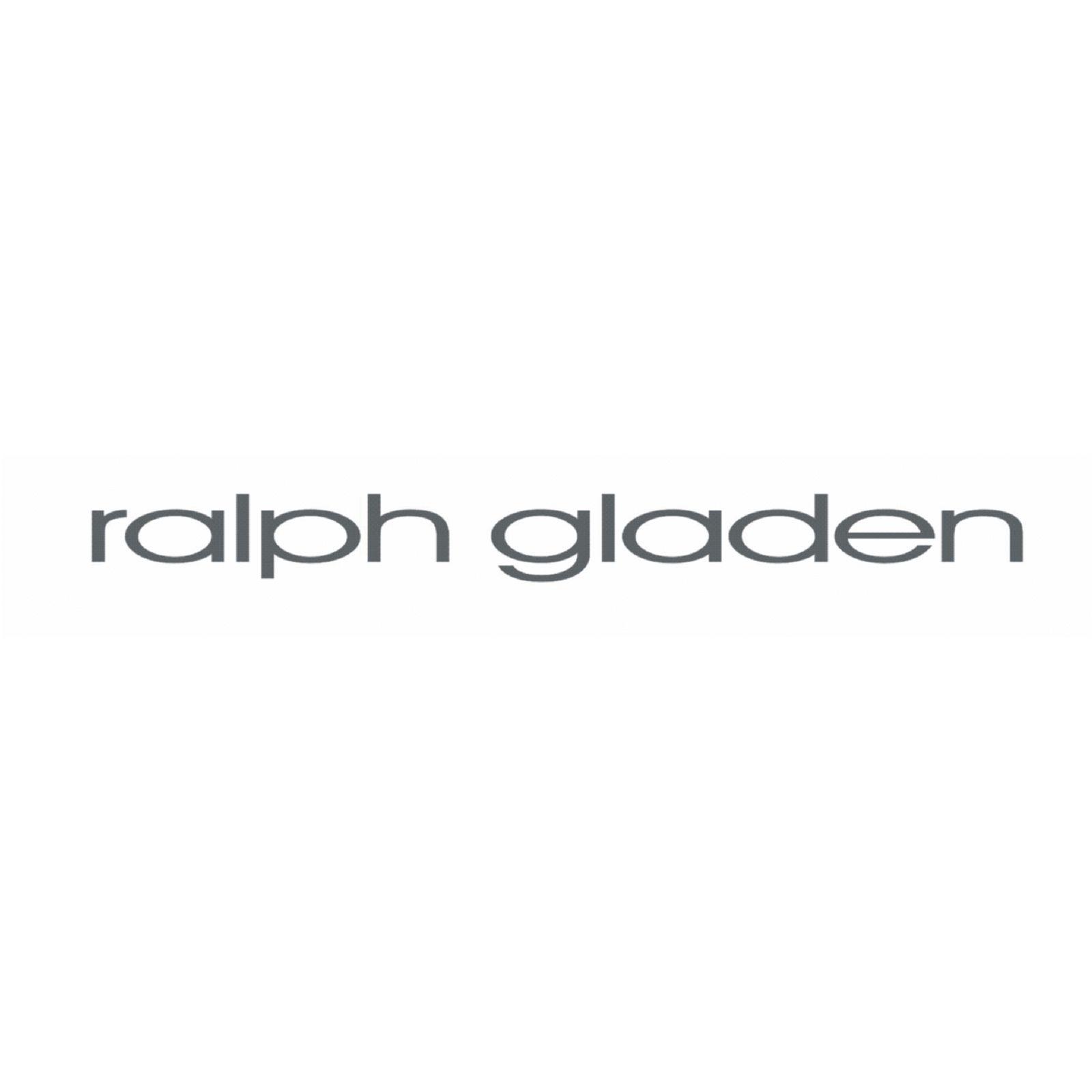 ralph gladen®