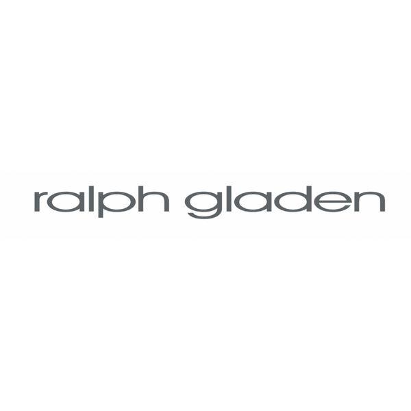ralph gladen® Logo