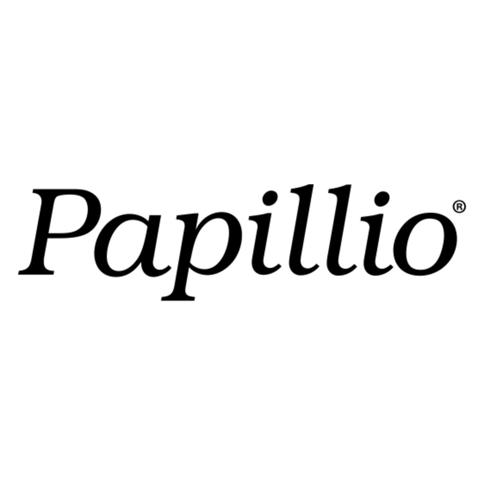 Papillio (Image 1)