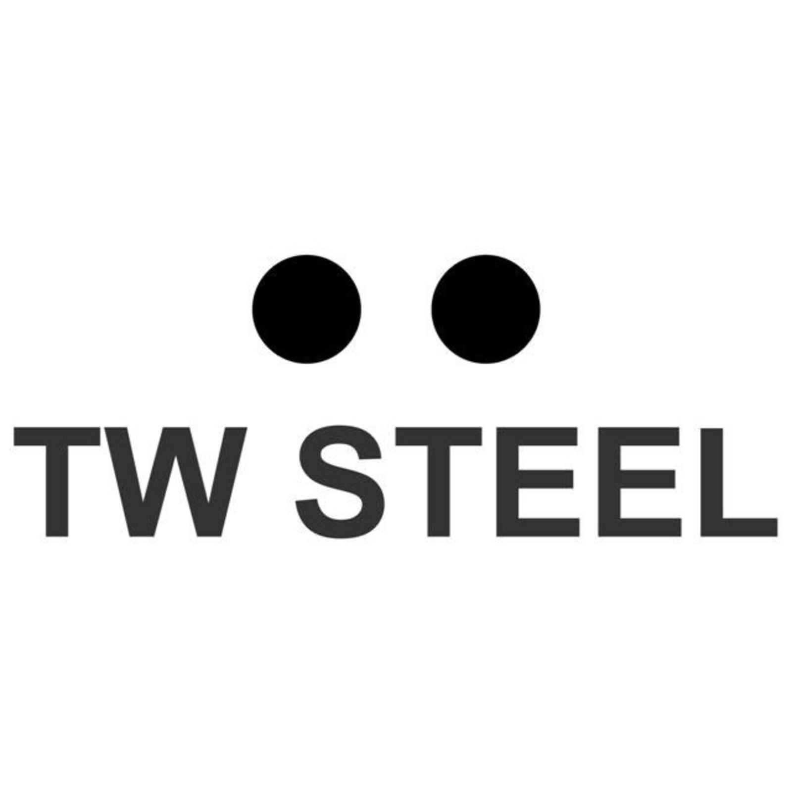 TW STEEL