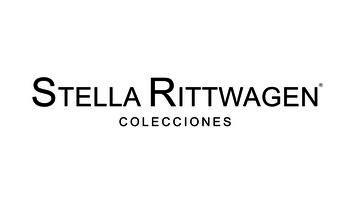 STELLA RITTWAGEN Logo