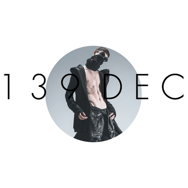 139DEC Logo