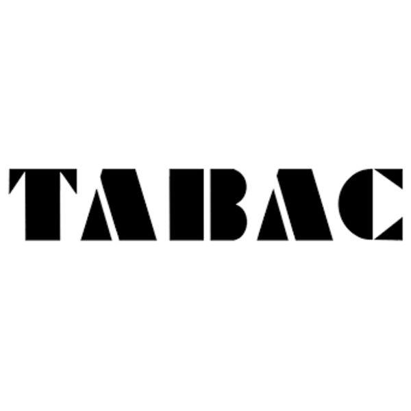 TABAC Logo
