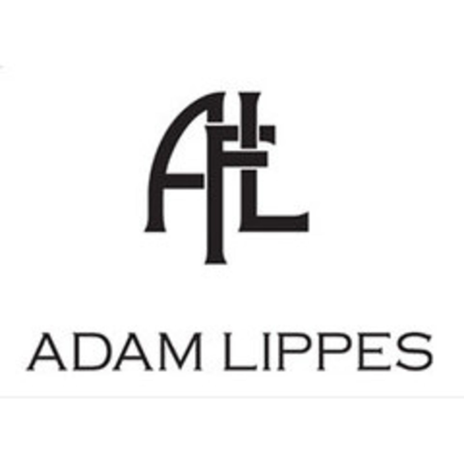 ADAM LIPPES