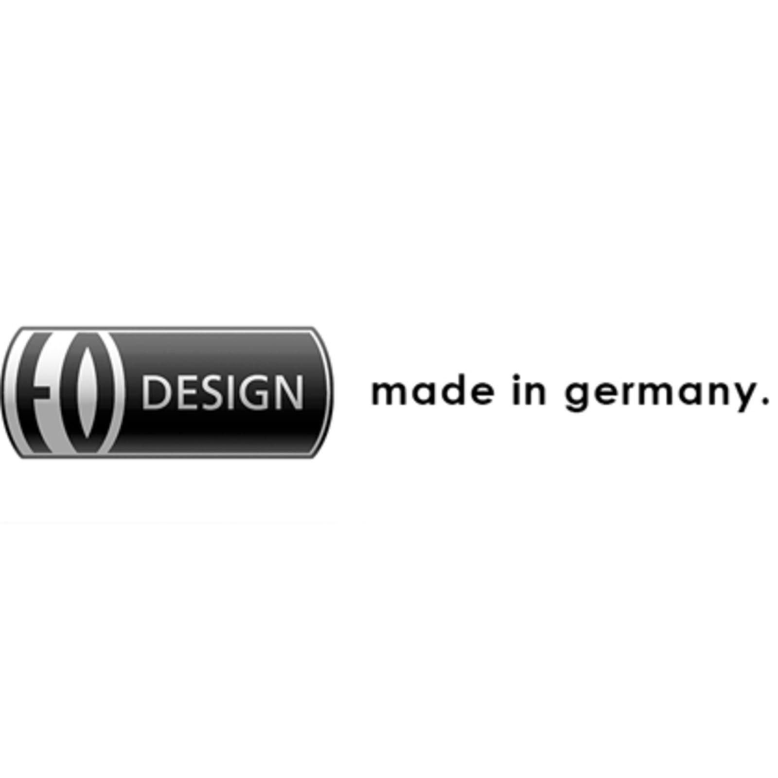 EO design