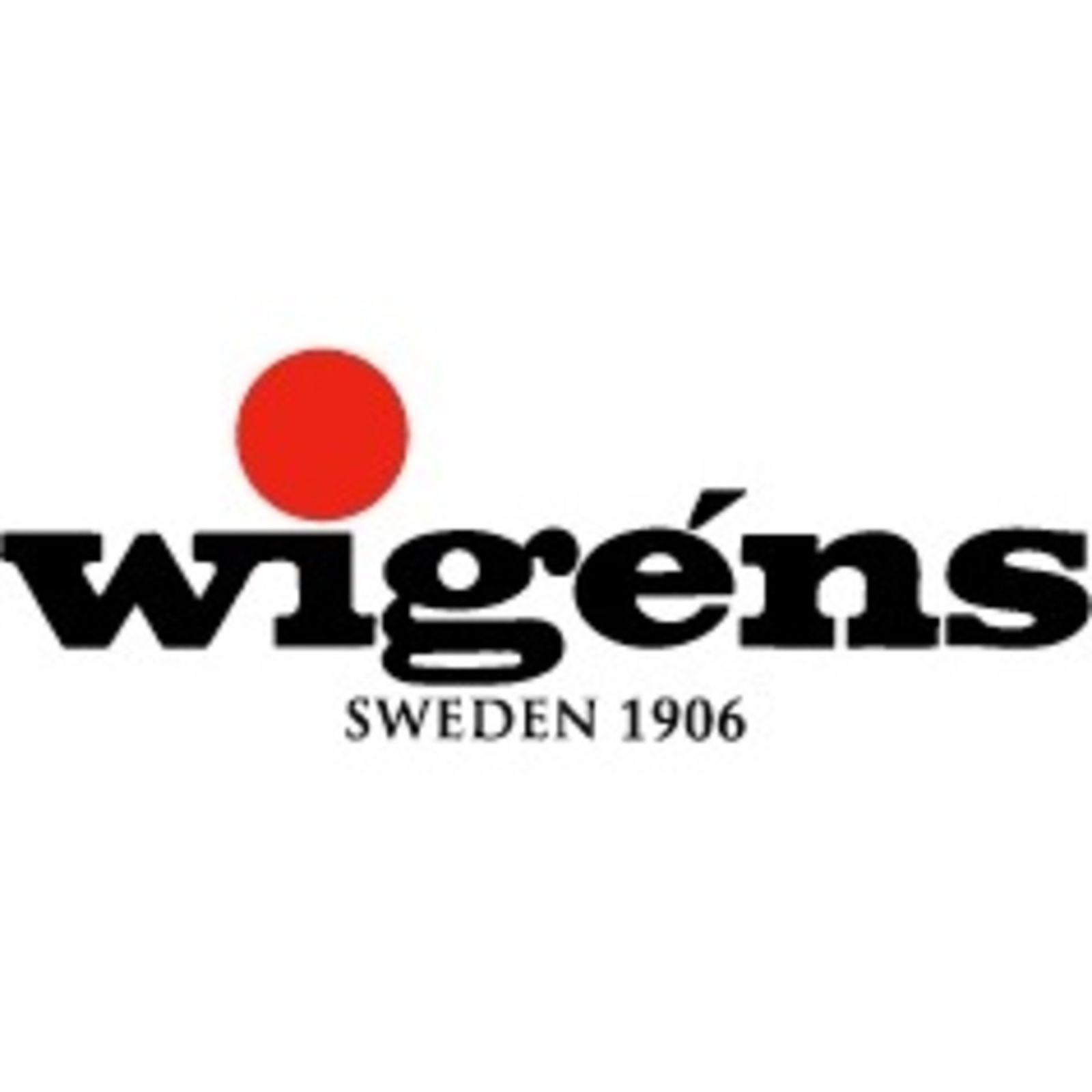 Wigéns