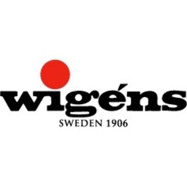 Wigéns Logo