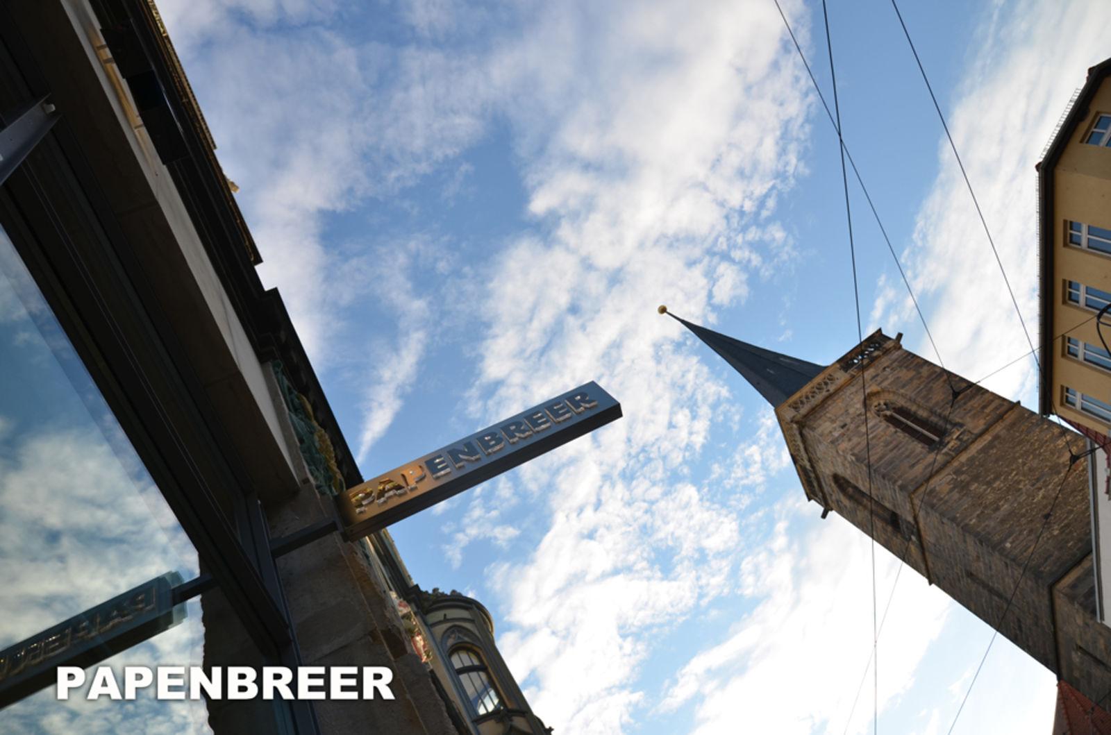 Papenbreer in Erfurt (Image 3)