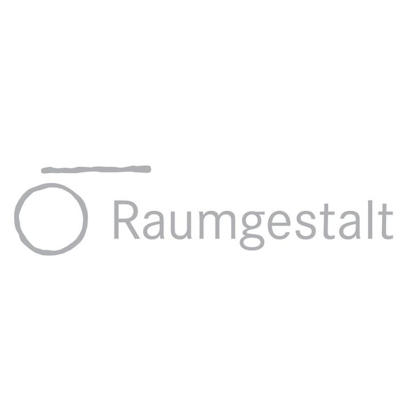 Raumgestalt Logo