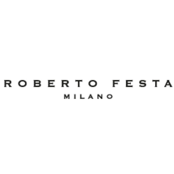 ROBERTO FESTA Logo