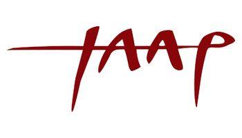 JAAP Logo