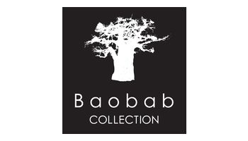 Baobab COLLECTION Logo